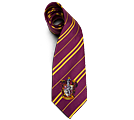 Harry Potter - Gryffindor Krawatte