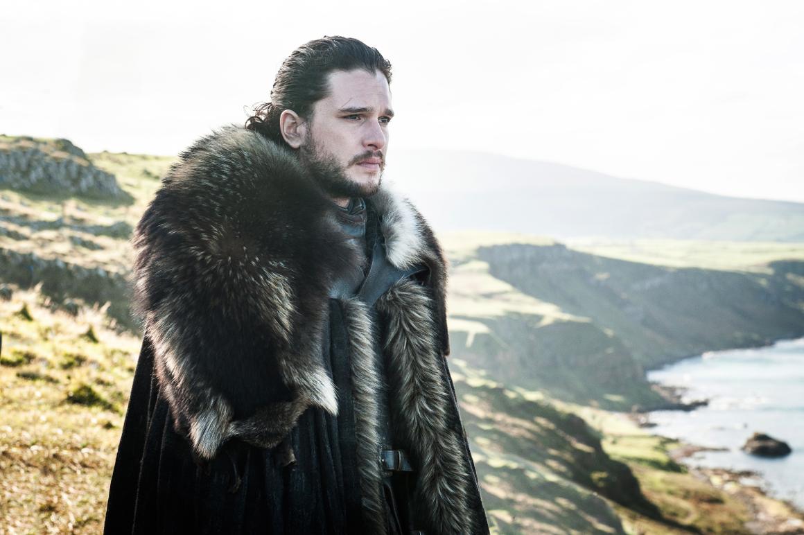 Game Of Thrones Wie Endet Das Lied Von Eis Und Feuer Blog